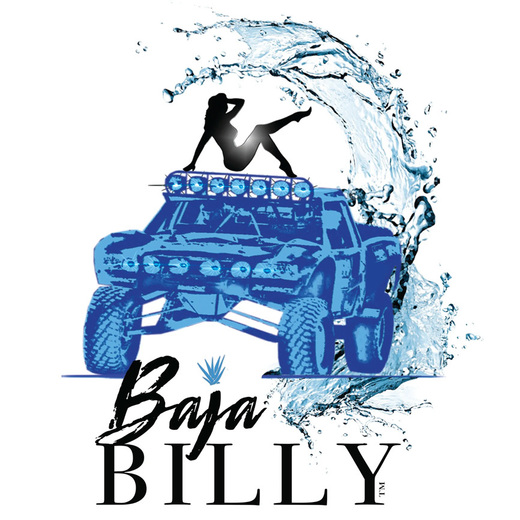 Baja Billy