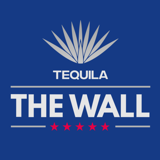 The Wall Tequila