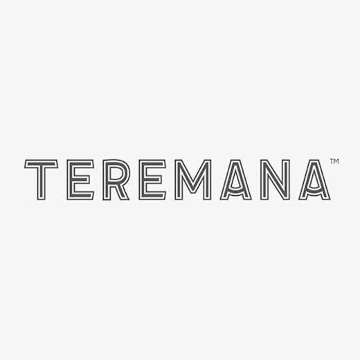 Teremana