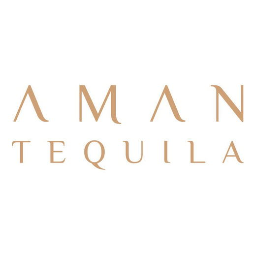Tequila Aman