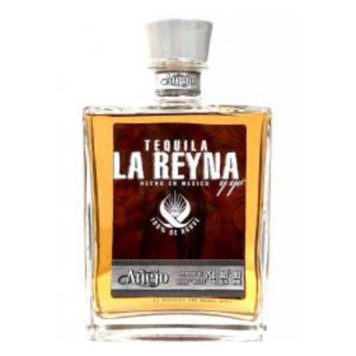 La Reyna Y Yo
