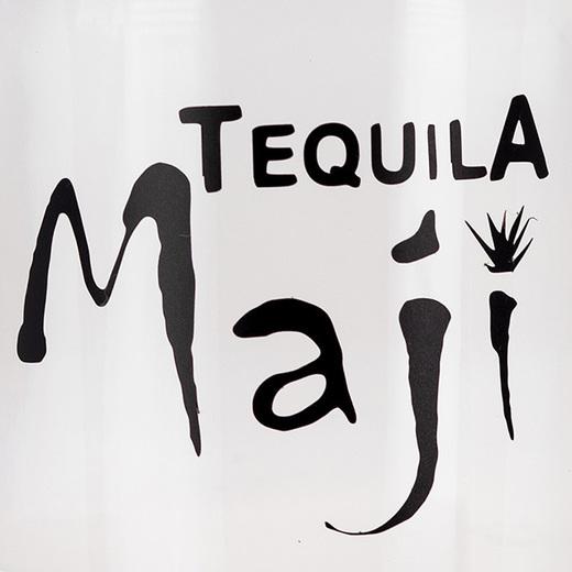 Tequila Maji