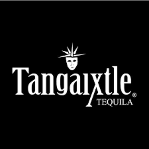 Tangaixtle
