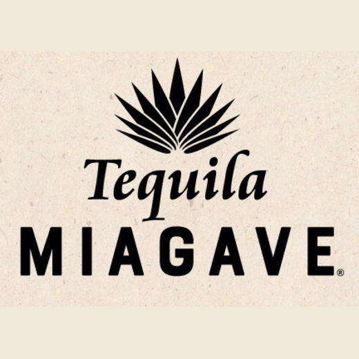 Tequila Miagave