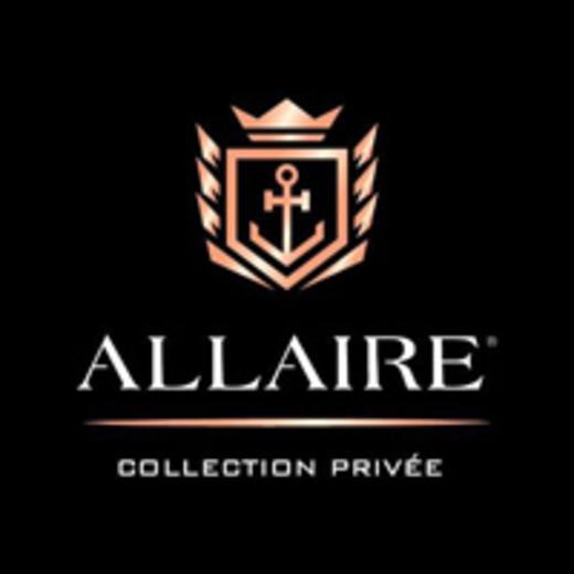 Allaire
