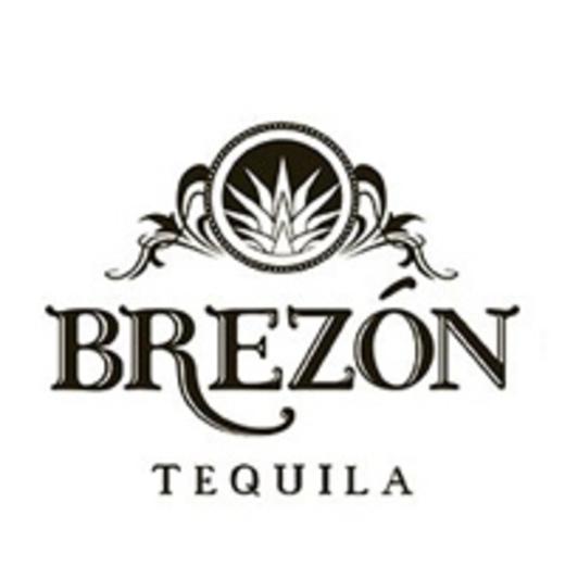 Brezon