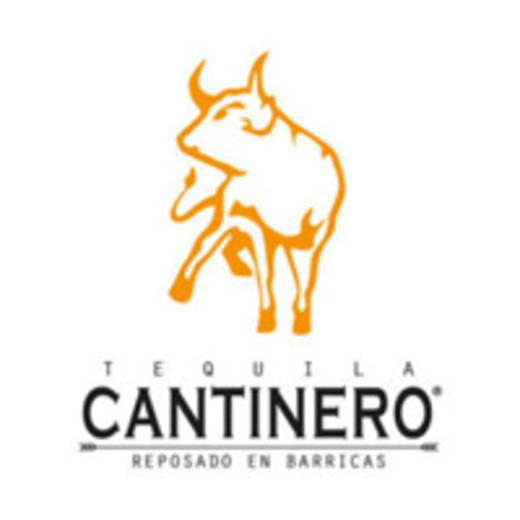 Cantinero Orendain