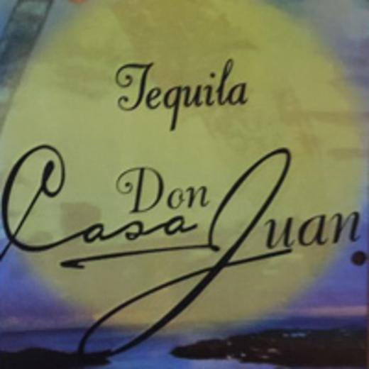 Casa Don Juan