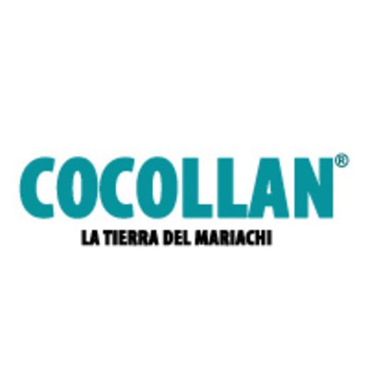 Cocollan