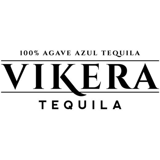 Vikera Tequila