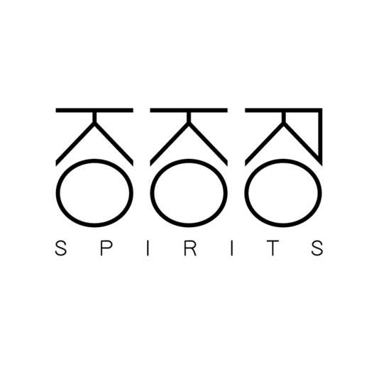 KOKORO Spirits