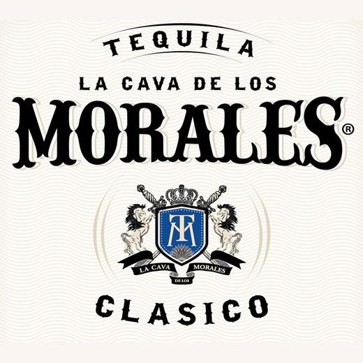 La Cava de Los Morales Clasico