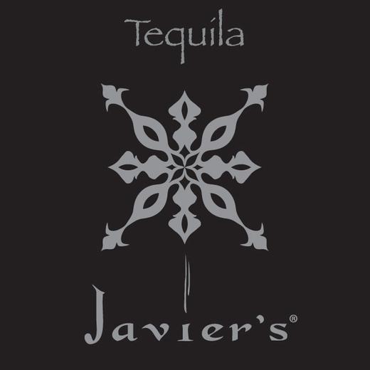 Tequila Javier's