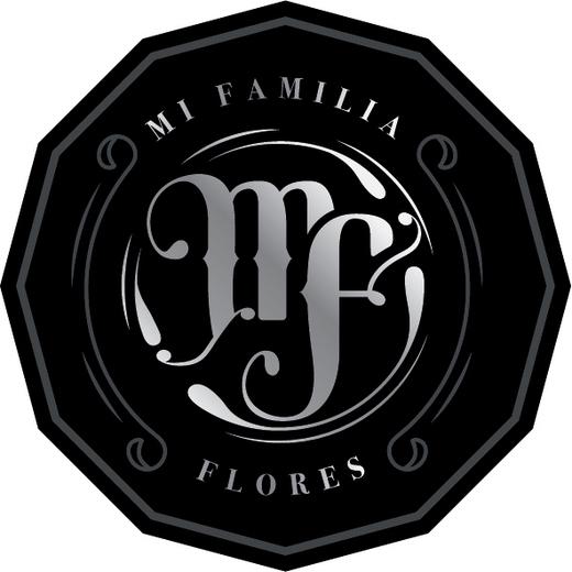 Mi Familia Flores