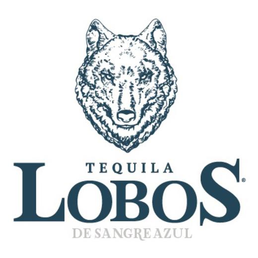 Tequila Lobos de Sangre Azul