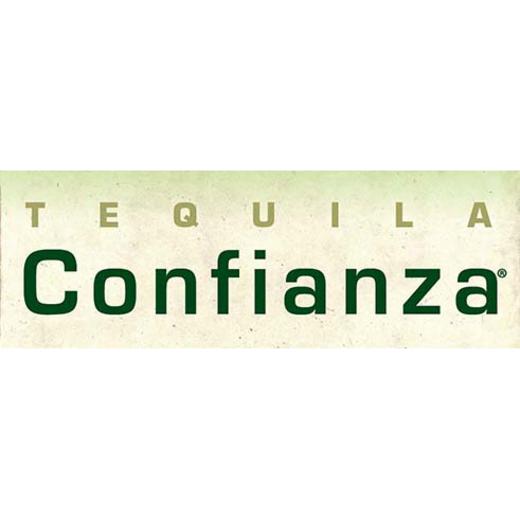 Tequila Confianza