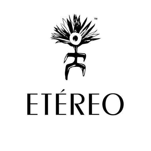 Etereo