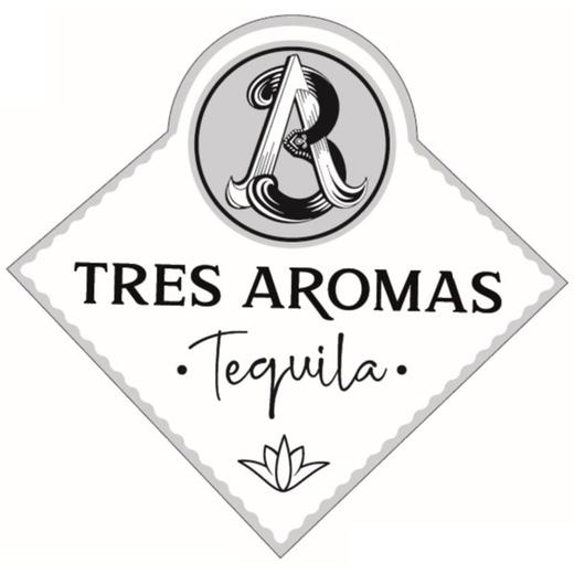 Tres Aromas