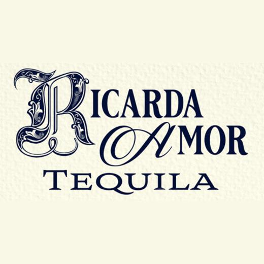 Ricarda Amor Tequila