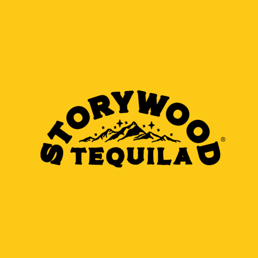 Storywood Tequila