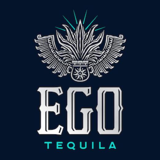 Ego Tequila