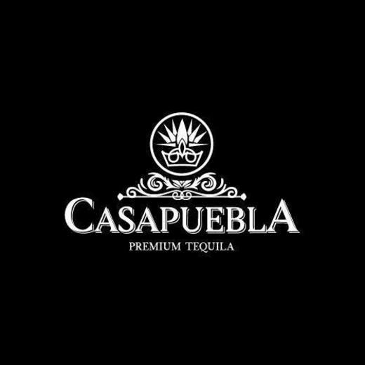 CasaPuebla