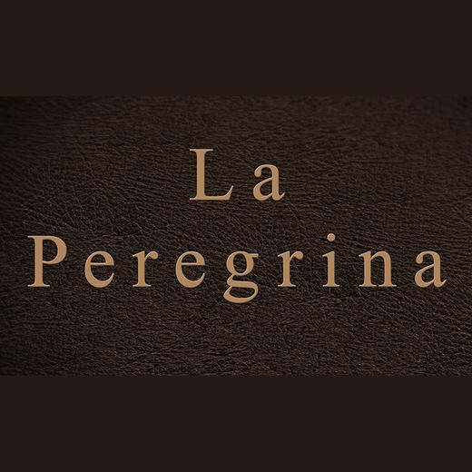 La Peregina