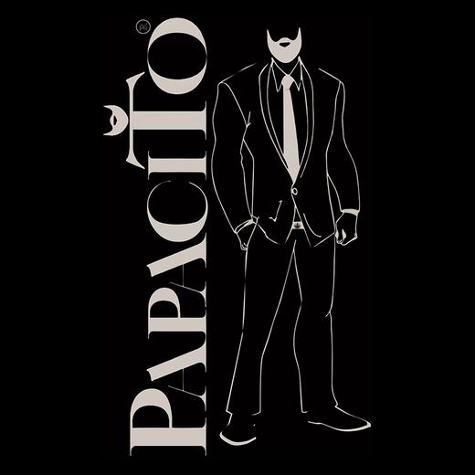 Papacito