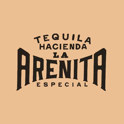 Hacienda La Arenita