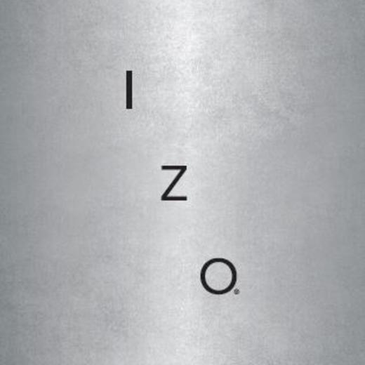 IZO Tequila