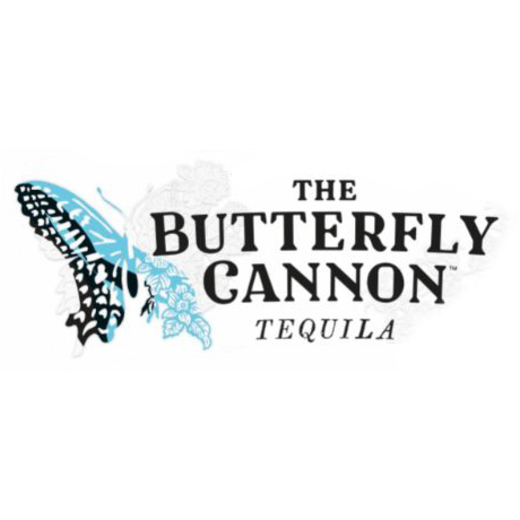 The Butterfly Cannon