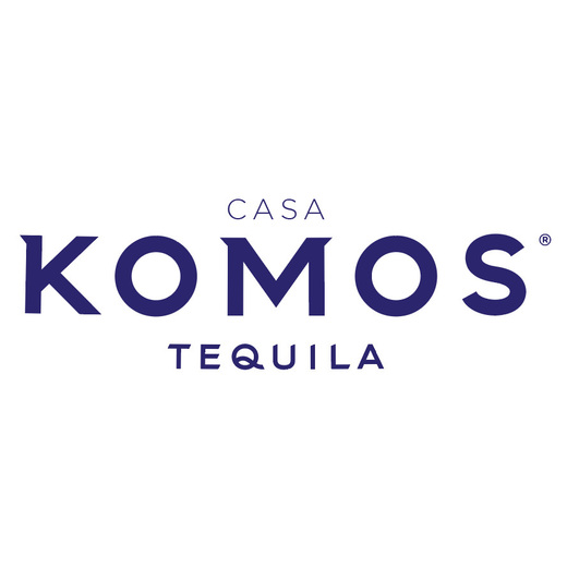 Casa Komos Tequila