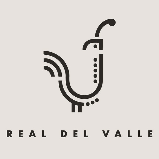 Real del Valle