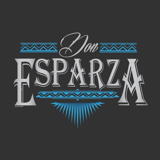 Don Esparza