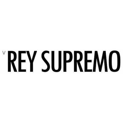 V Rey Supremo