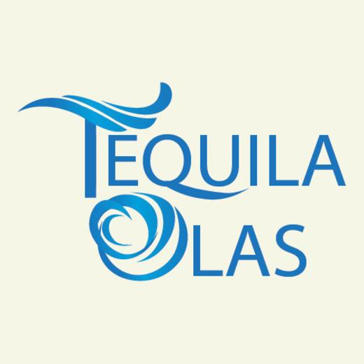 Tequila Olas