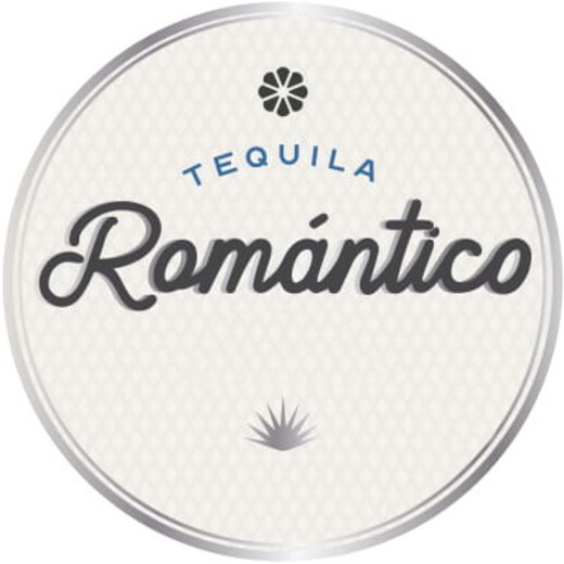 Tequila Romántico