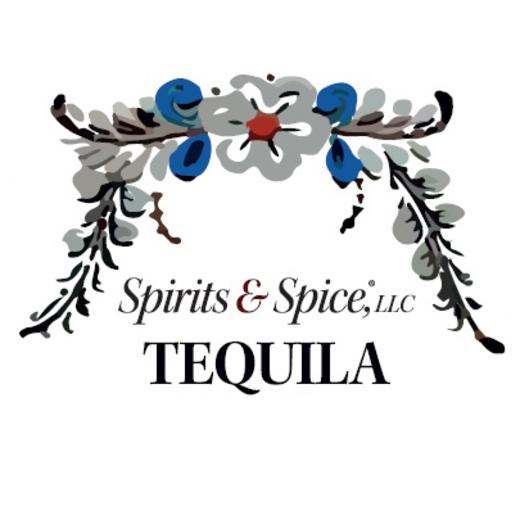 Spirits & Spice, LLC