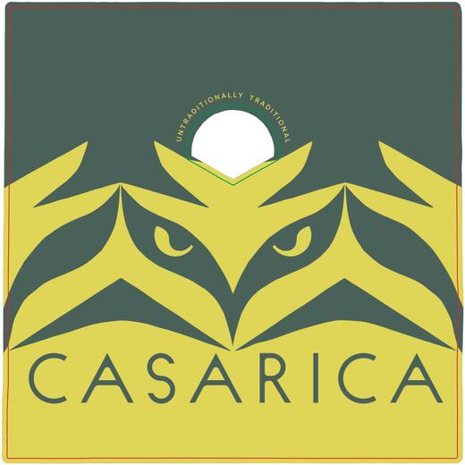 Casarica