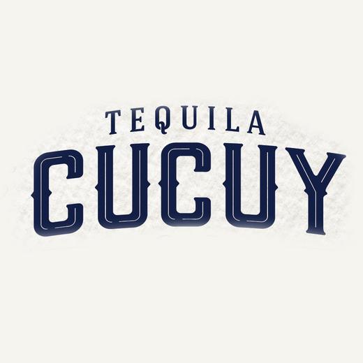 Tequila Cucuy