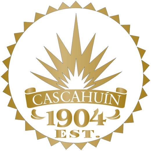Cascahuin