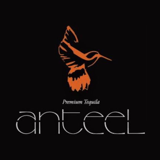 Anteel