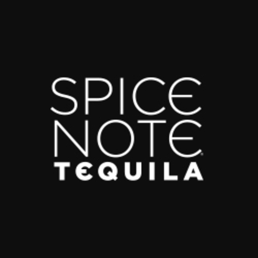 Spice Note