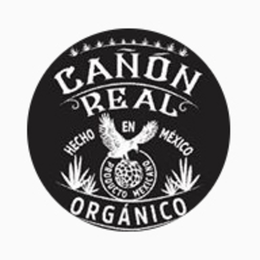 Cañon Real Tequila