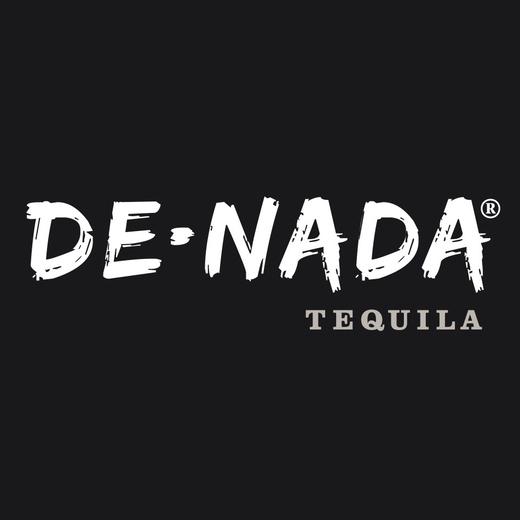 De Nada Tequila