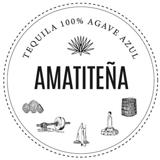 Amatiteña
