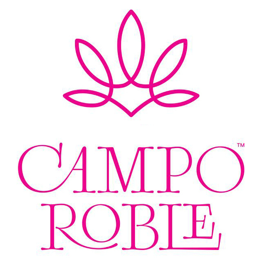 Campo Roble