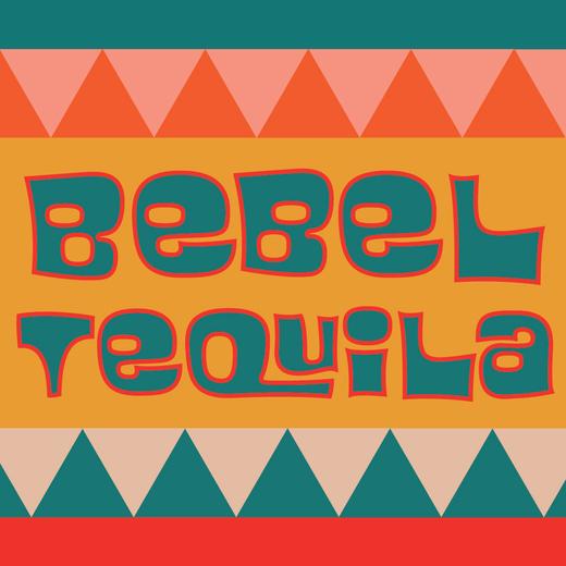 Bebel Tequila