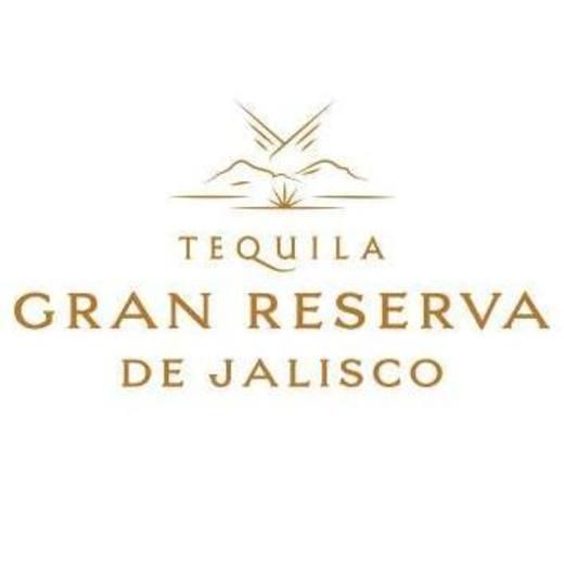 Gran Reserva de Jalisco