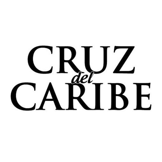 Cruz Del Caribe